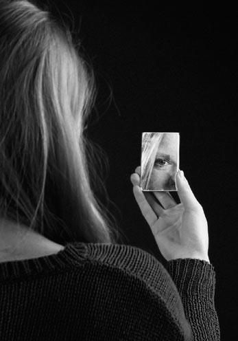 image-dans-le-miroir