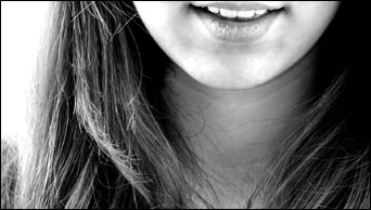 sourire-à-son-futur